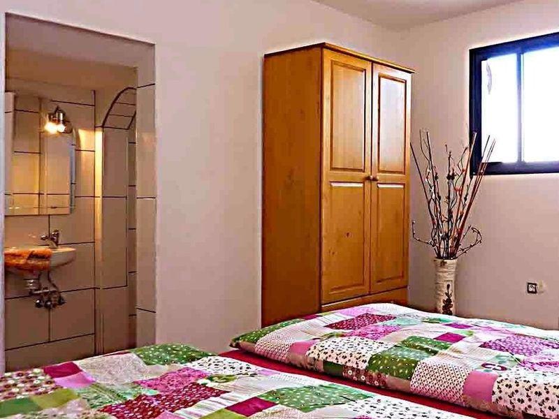 21224559-Ferienhaus-6-Santa Ursula-800x600-17