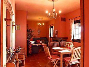 21224559-Ferienhaus-6-Santa Ursula-300x225-5