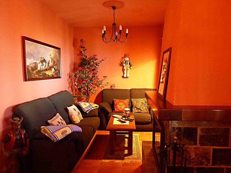 21224559-Ferienhaus-6-Santa Ursula-800x600-2