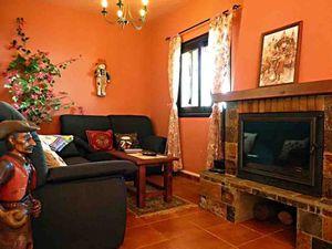 21224559-Ferienhaus-6-Santa Ursula-300x225-3