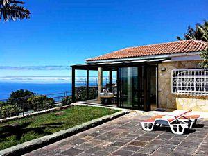 Ferienhaus für 7 Personen (145 m²) ab 154 € in Santa Ursula