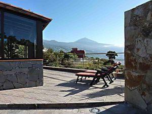 Ferienhaus für 6 Personen (160 m²) ab 119 € in Santa Ursula