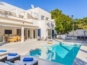 Ferienhaus für 6 Personen (450 m²) ab 780 € in Santanyi
