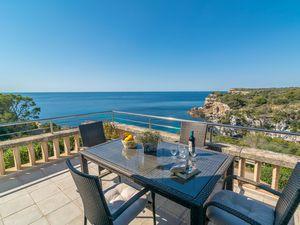 Ferienhaus für 6 Personen (120 m²) ab 263 € in Santanyi
