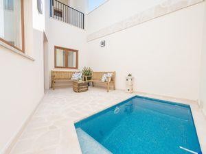 Ferienhaus für 8 Personen (220 m²) ab 182 € in Santanyi