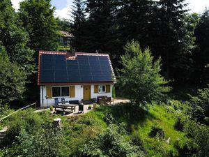 Ferienhaus für 5 Personen (87 m²) ab 109 € in Sasbachwalden