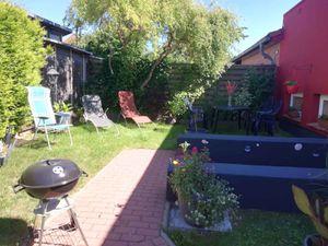 Ferienhaus für 5 Personen (70 m²) ab 104 € in Sassnitz