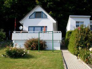 Ferienhaus für 4 Personen (48 m²) ab 40 € in Sassnitz