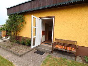 Ferienhaus für 2 Personen (48 m²) ab 42 € in Sassnitz