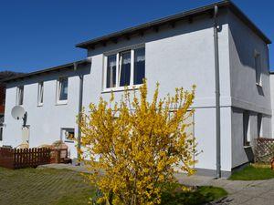 Ferienhaus für 5 Personen (85 m²) ab 50 € in Sassnitz