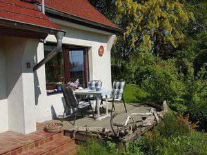 Ferienhaus für 9 Personen (95 m²) ab 80 € in Sassnitz