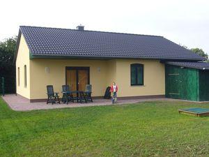 Ferienhaus für 6 Personen (90 m²) ab 80 € in Satow (Bad Doberan)