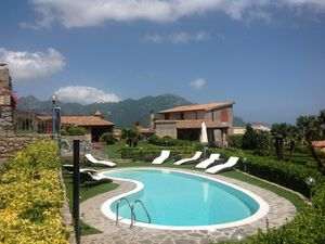 Ferienhaus für 10 Personen ab 629 € in Scala