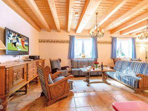 18366462-Ferienhaus-14-Schaprode-300x225-2