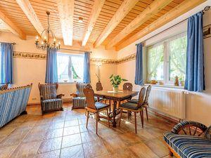 18366462-Ferienhaus-14-Schaprode-300x225-3