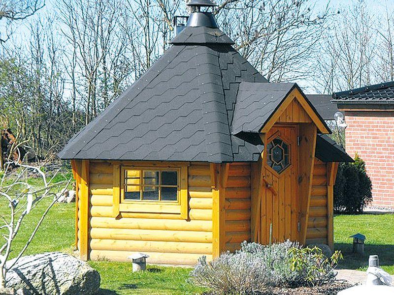 18366462-Ferienhaus-14-Schaprode-800x600-17