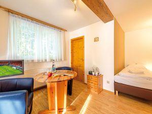 18709871-Ferienhaus-17-Schaprode-300x225-10