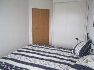 20897871-Ferienhaus-4-Scharbeutz-300x225-5