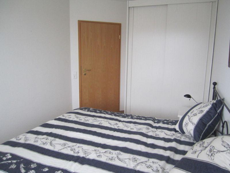 20897871-Ferienhaus-4-Scharbeutz-800x600-5