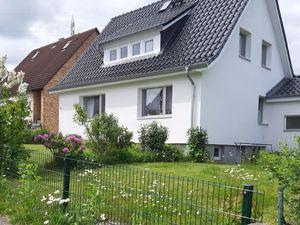 Ferienhaus für 12 Personen (120 m²) ab 100 € in Scharbeutz