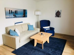 Ferienhaus für 4 Personen (50 m²) ab 68 € in Scharbeutz