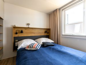 22605241-Ferienhaus-6-Scharbeutz-300x225-5