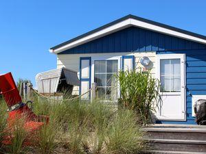 Ferienhaus für 2 Personen (20 m²) ab 46 € in Scharbeutz