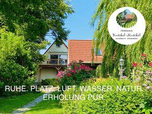 Ferienhaus für 6 Personen (118 m²) ab 140 € in Scharbeutz