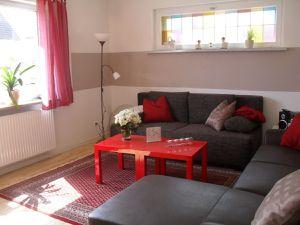 Ferienhaus für 12 Personen (120 m²) ab 15 € in Scharbeutz