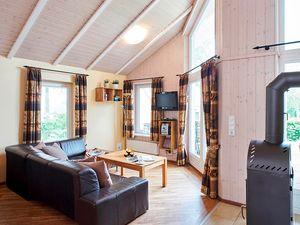 Ferienhaus für 6 Personen (90 m²) ab 232 € in Schashagen
