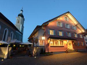 Ferienhaus für 2 Personen ab 117 € in Scheidegg