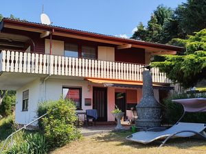 Ferienhaus für 13 Personen (150 m²) ab 280 € in Schenklengsfeld