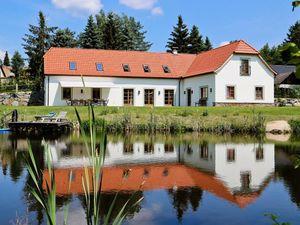 Ferienhaus für 14 Personen (400 m²) ab 350 € in Schlag