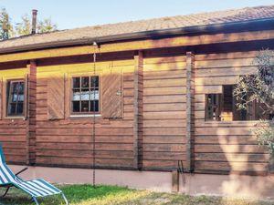Ferienhaus für 7 Personen (46 m²) ab 72 € in Schlitz