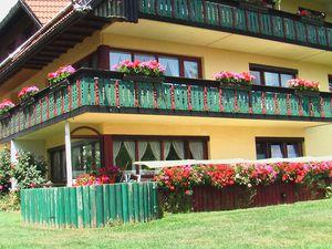 Ferienhaus für 3 Personen (50 m²) ab 50 € in Schluchsee