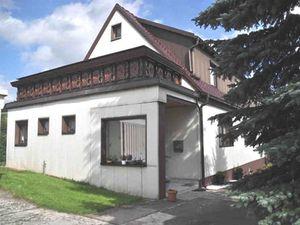 7570074-Ferienhaus-5-Schmalkalden-300x225-0