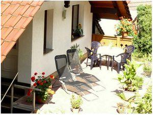 Ferienhaus für 2 Personen ab 55 € in Schmalkalden