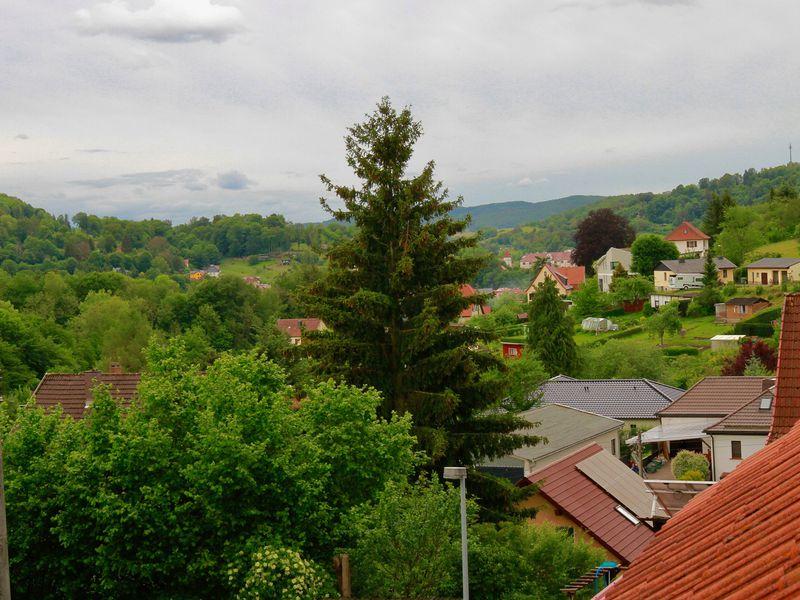 22612413-Ferienhaus-4-Schmalkalden-800x600-0