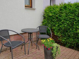 22612413-Ferienhaus-4-Schmalkalden-300x225-1