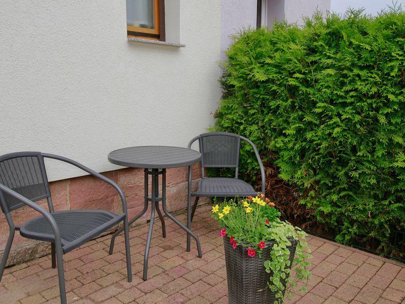 22612413-Ferienhaus-4-Schmalkalden-800x600-1
