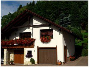 Ferienhaus für 2 Personen (70 m²) ab 49 € in Schmalkalden
