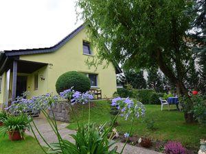 Ferienhaus für 4 Personen (65 m²) ab 68 € in Schmogrow