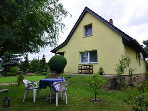 19340375-Ferienhaus-4-Schmogrow-300x225-1