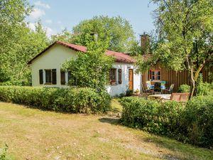 19341766-Ferienhaus-6-Schnabelwaid bei Bayreuth-300x225-0