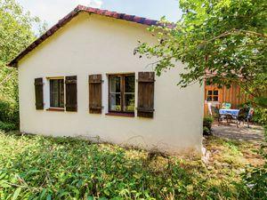 19341766-Ferienhaus-6-Schnabelwaid bei Bayreuth-300x225-1