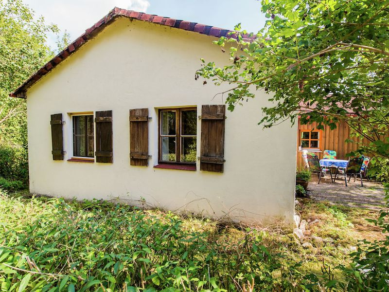 19341766-Ferienhaus-6-Schnabelwaid bei Bayreuth-800x600-1
