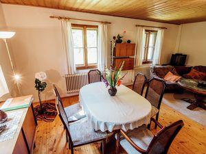 19341766-Ferienhaus-6-Schnabelwaid bei Bayreuth-300x225-3