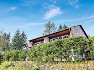 Ferienhaus für 5 Personen (65 m²) ab 71 € in Schnett