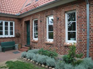 Ferienhaus für 6 Personen (120 m²) ab 130 € in Schneverdingen