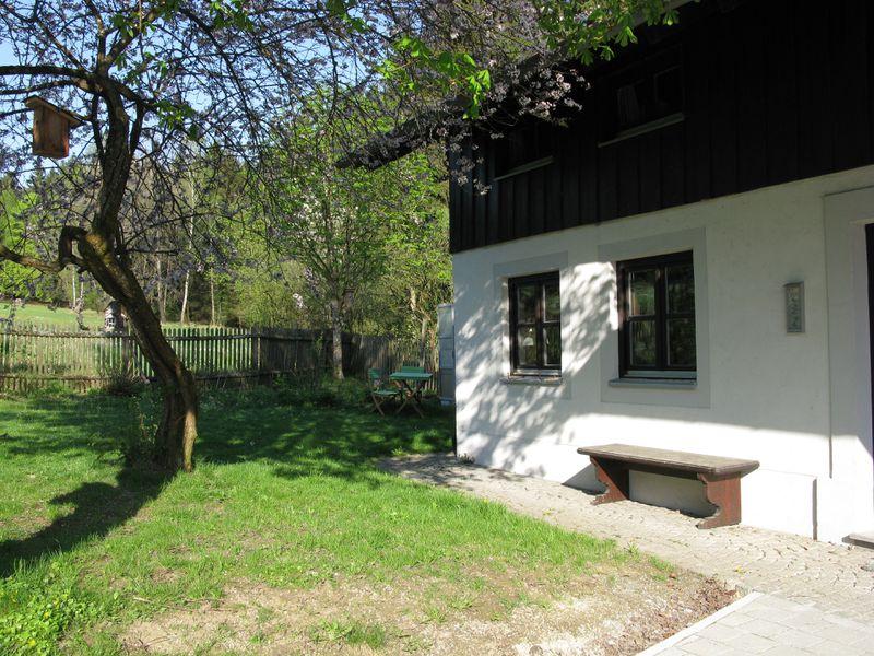 19391830-Ferienhaus-5-Schöllnach-800x600-1